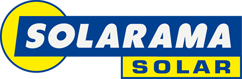 Solarama de zonnepanelen en energieopslag systemen specialist